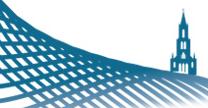 FResearch Ulm Logo