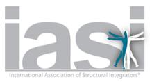 IASI logo