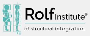 RISI Logo