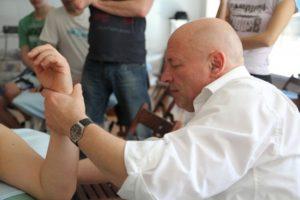 Peter Schwind