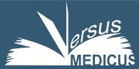 Versus Medicus Logo